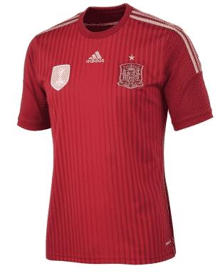 spanien-em-trikot-2016