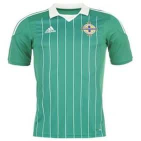 2012-13-northern-ireland-adidas-home-shirt-kids-3377-1