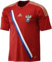 Russland-Trikot-EM-2012-adidas-220x261