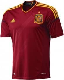 Spanien-Trikot-EM-2012-adidas-220x273