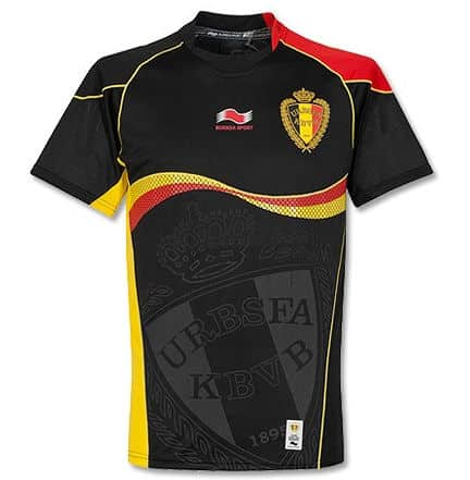 belgium-away-shirt-2013-14