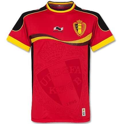 belgium-home-shirt-2012-13