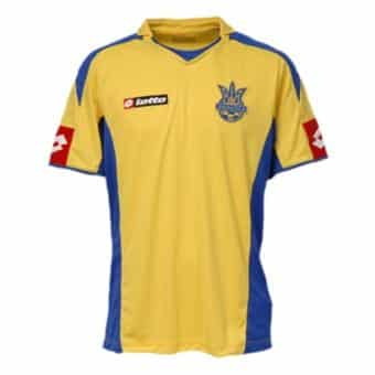 cheap-sale-2008-09-lotto-ukraine-home-jersey-kit-1202-28-HshOnline@14