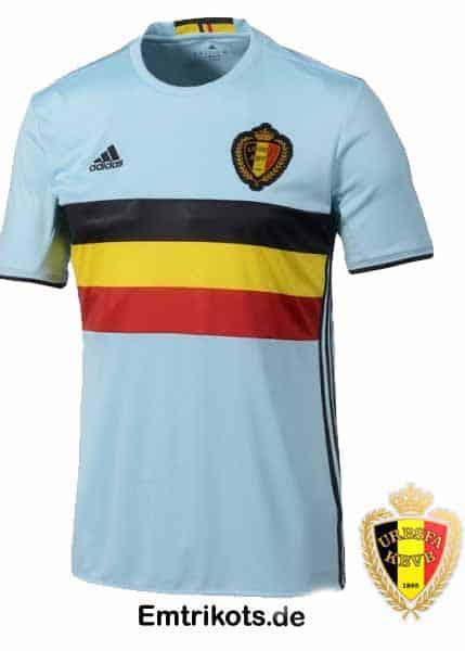em-belgien-auswaertstrikot2016