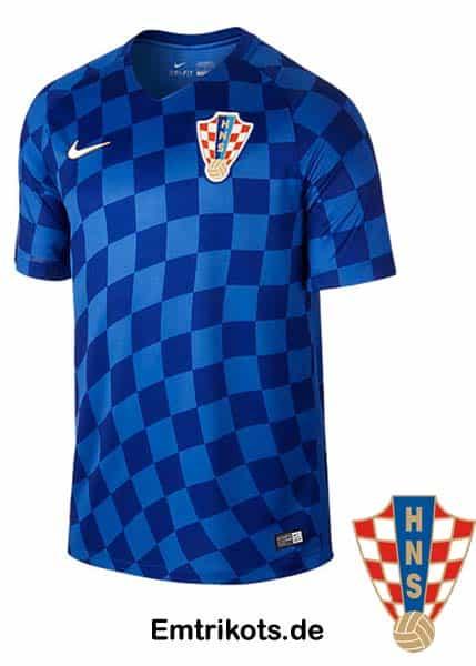 em-kroatien-auswaertstrikot2016