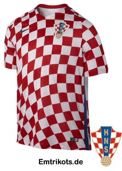 em-kroatien-heimtrikot2016