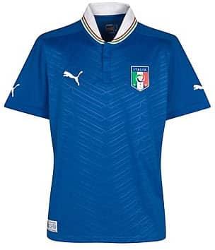 italien-heim