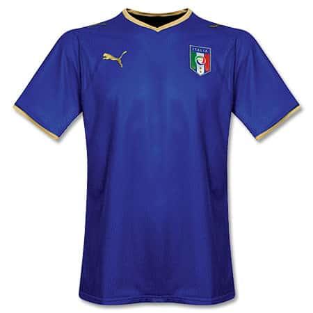 italien2-trikot