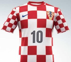 kroatien-heim
