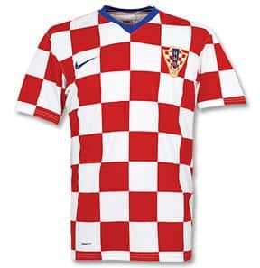 kroatien1-trikot