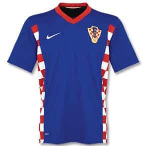 kroatien2-trikot