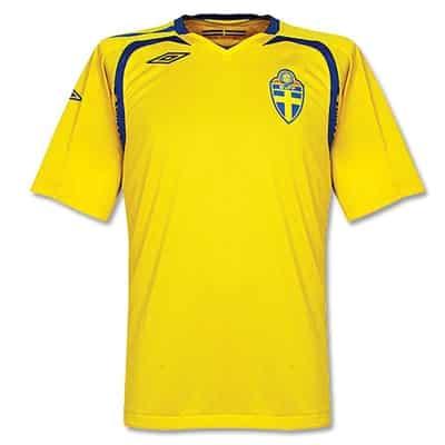 schweden1-trikot