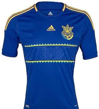 ukraine-auswaerts