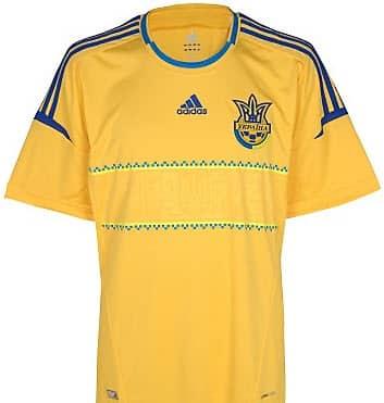 ukraine-heim