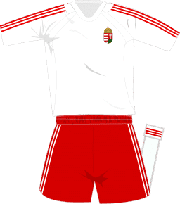 Hungary_away_kit_2008