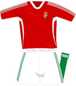Hungary_home_kit_2008