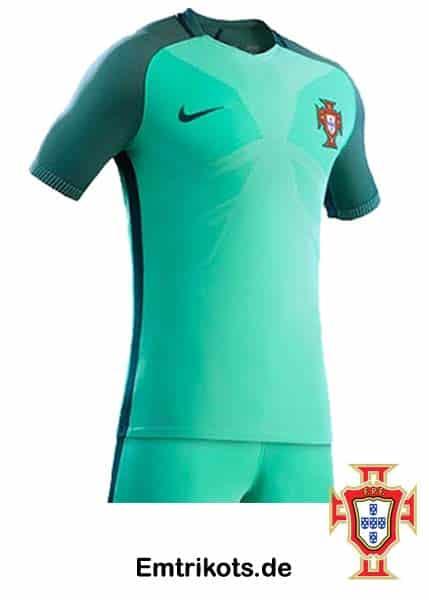 em-portugal-auswaertstrikot2016