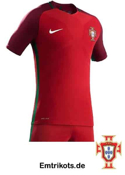 em-portugal-heimtrikot2016