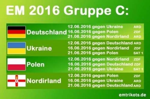em2016-gruppe-c