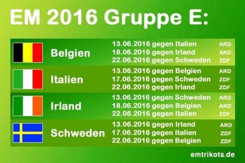 em2016-gruppe-e