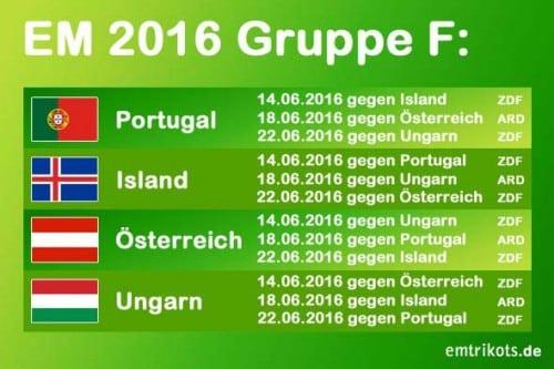 em2016-gruppe-f