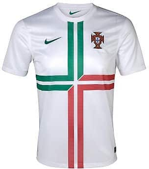 portugal-euro-2012-away-shirt